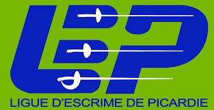 Picardielogo